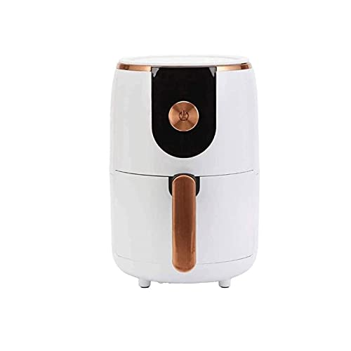 KJLY Air Fryer In Casa e cucina, aria Fryer Tostapane, Forni Aria friggitrici, pentole a pressione elettriche, 1.6L