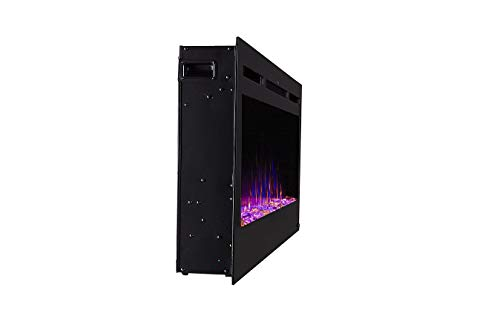 Touchstone 80004 Electric Fireplace