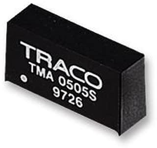 + // -12 V//0.04 un 1w DC // DC Tracopower TMA 2412d Convertidor