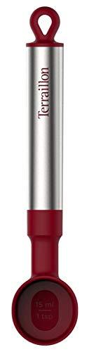 Terraillon Cuillère doseuse Premium 139960