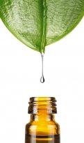 Vitamin E, 10ml von Dragonspice Naturwaren, 10ml