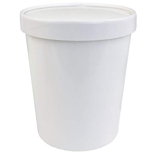 bulk pint containers - 7