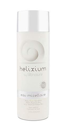 HELIXIUM AGUA MICELAR 200 ML