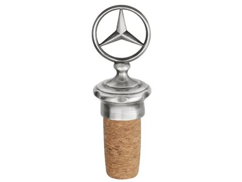 Weinverschluss Classic   Original Mercedes-Benz