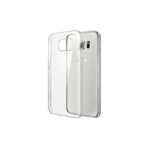 huge selection of 3452e c9f5e Samsung S6 Edge Plus Cover: Buy Samsung S6 Edge Plus Cover Online at ...