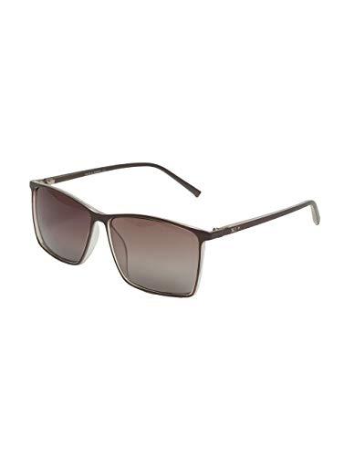 JACK & JONES Marco Sunglasses