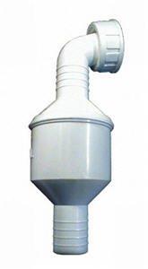 Rueckflusssicherung HL 3 Geschirrspül- und Waschmaschinen