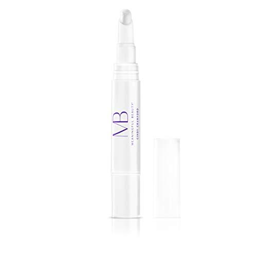 Meaningful Beauty Lip Remodeler Plumping Serum