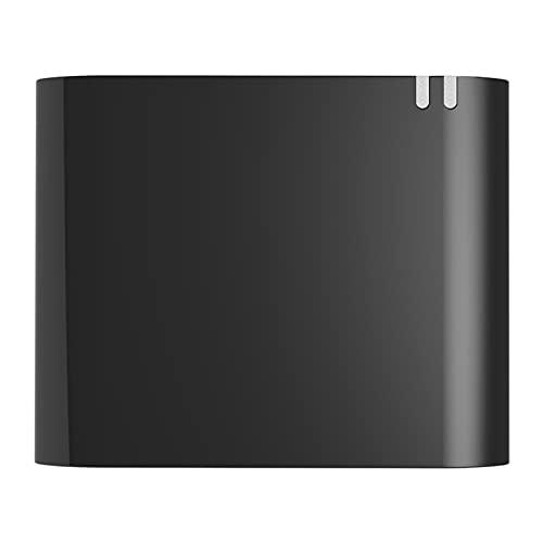 skrskr BT4854 Receptor de Audio Bluetooth 30 Pines Plug and Play para estación de conexión Sistema de música Digital Compatible con Yamaha SONMUSE Sistema de música para parlantes