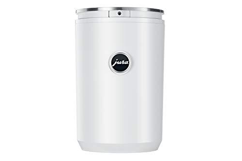 Jura 161709 Cool Control 1l Weiss, verschiedene
