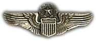 Us Air Force Pilots - 4