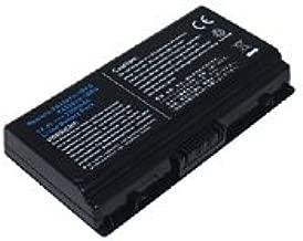toshiba l40 a battery