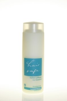 Petritsch Hair Safe Tiefenpflege - reloaded (200ml)