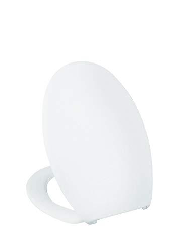 WC-Sitz Clivia - Top mit Deckel softclose Absenkautomatik