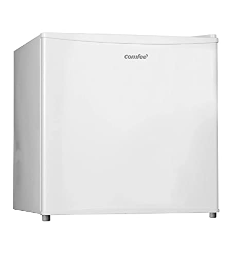 Mini frigo 45 lt [Classe energetica F] Bianco