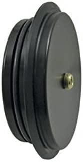 RIVA Stock Intercooler Blockoff Plug