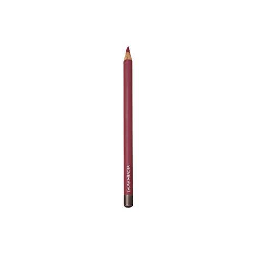 Laura Mercier Unique Longwearing Lip Liner - Passion Plum (Bright Plum) - 0.05 oz (1.4g)