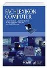 diverse Autoren: Fachlexikon Computer