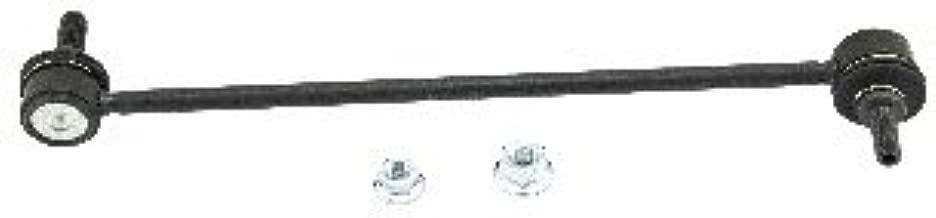 Moog K80501 Stabilizer Bar Link Kit