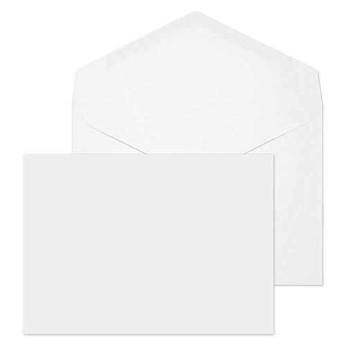 Sobres Papel Blanco C5 Marca Purely