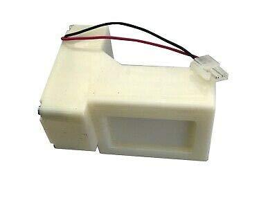Rückstellklappe für Whirlpool Kühlschrank – Hotspot