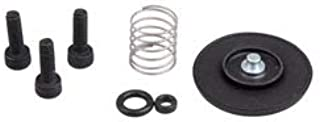 All Balls Accelerator Pump Rebuild Kit for KTM 450 EXC 4-Stroke 2003-2007