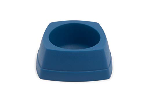 Lixit Nibble Bowl Small