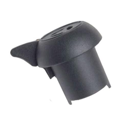 Válvula de trabajo para olla a presión MAGEFESA ASTRA, original del fabricante.