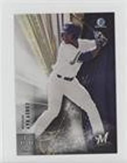 Corey Ray #70/99 (Baseball Card) 2016 Bowman Draft - Box Topper Top of the Class - Refractor #TOC-CR