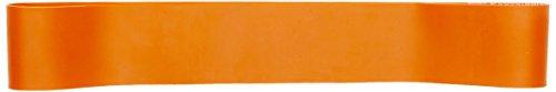 Deuser Deuserband Plus stark Trainingsband, orange, One Size