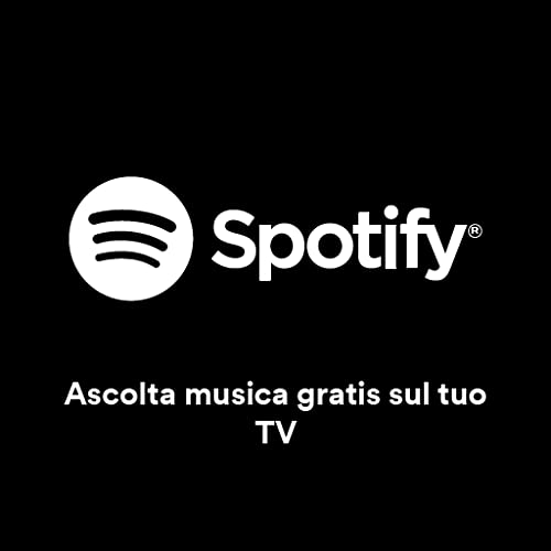 Spotify Music per Fire TV