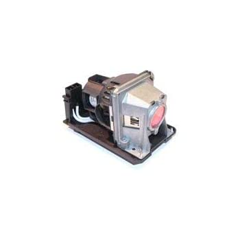 Replacement for Apo Apog-9512 Bare Lamp Only Projector Tv Lamp Bulb by Technical Precision
