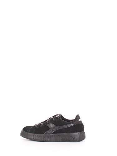 Diadora Game Step Wn Sneakers Nero 175058-80013 (37 - Nero)
