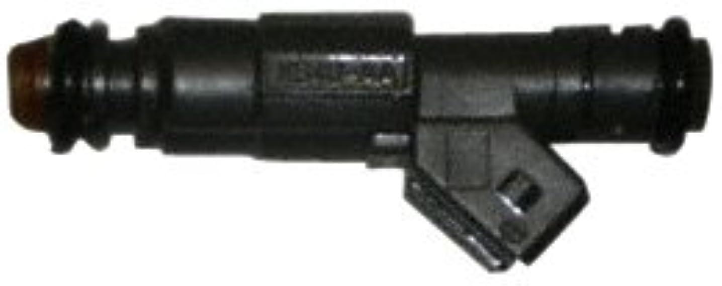 ACDelco D1424G GM Original Equipment Ebony Door Lock and Window Switch irduplmdn
