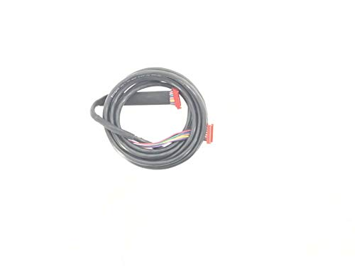 Icon Health & Fitness, Inc. Upright Wire Harness 301810 Works with HealthRider Proform H85t 505 CST 790 ZLT Treadmill