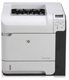 Certified Refurbished HP LaserJet P4015x P4015 CB511A Laser Printer with Toner and 90-Day Warranty