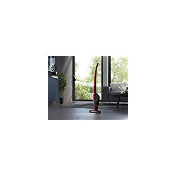 AEG CX7-2-Flex Aspiradora Escoba 2 en 1 Flexibility con Batería de Litio, 18 V, 180 ° (Reacondicionado): Amazon.es: Hogar