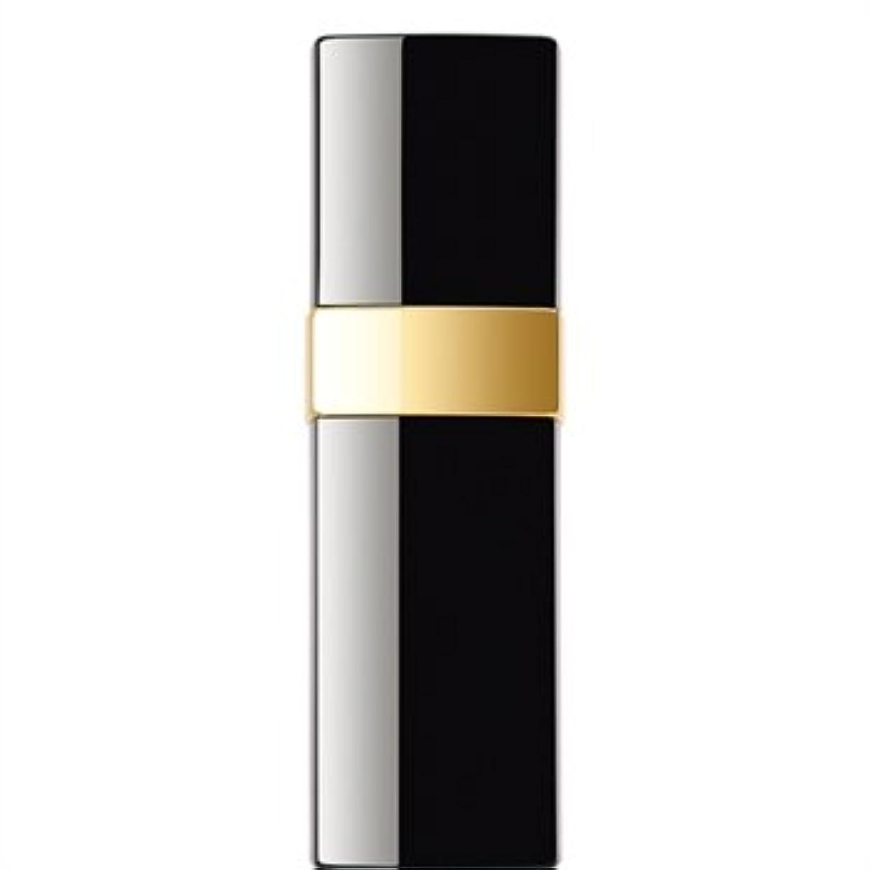 ガレージ後者口述CHANEL(シャネル) No.5 香水 7.5ml バーススプレイ