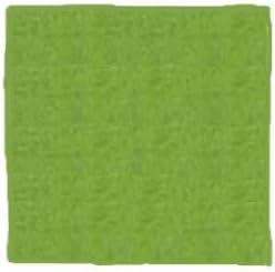 12 x12 Square Burgundy 100/% Wool Felt Thick Hand Made Felt