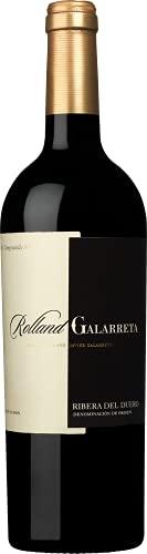 Rolland Galarreta Ribera del Duero, Vino Tinto, 1 Botella, 75cl