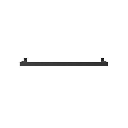 Nichba Design - HangSys Garderobe, 100 cm