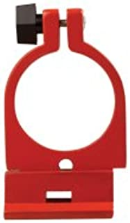 UNIVERSAL DUST HOSE MOUNT By Peachtree Woodworking - PW471