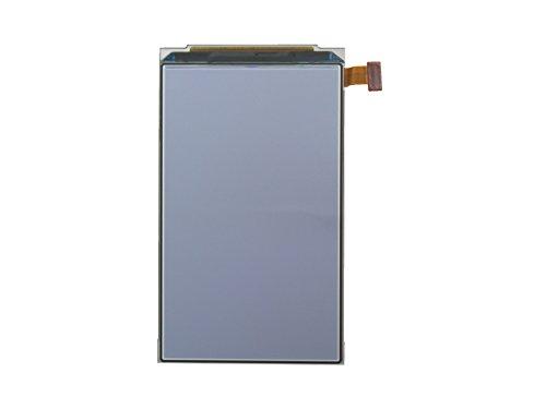 LCD DISPLAY NOKIA LUMIA 820 ORIGINALE - 4851361