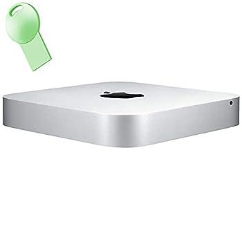 apple desktop computers refurbished