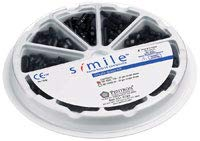 NEW before selling ☆ PNT Simile Single Dose Shade Price reduction 10 Kit