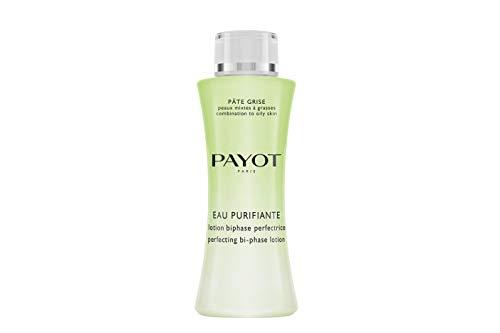 Payot Eau Purifiante Lotion Biphasé Perfectrice 200 ml