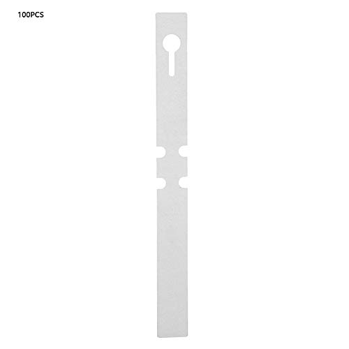 Original limitador 175//° Abridor Secadora Secadora MIELE 5432490