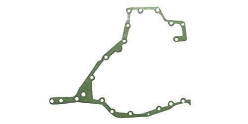 Gear boîtier Joint 3944293 pour moteur diesel