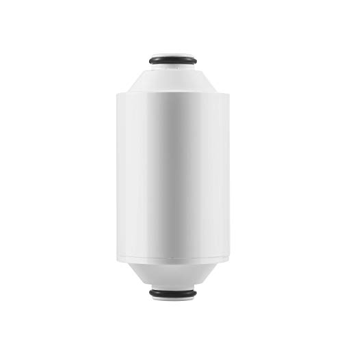 Philips Water Solutions AWP1775CH/10