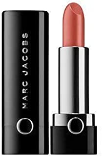 Marc Jacobs Beauty Le Marc Lip Crème Lipstick Sonic Truth 244 - creamy nude